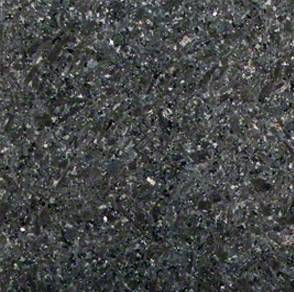 Cambrian Black Granite Kitchen and Bathroom Countertops by TC Discount Granite