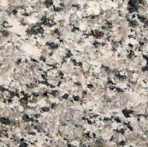 Verde Fusion Granite Kitchen and bathroom countertops TC Discount Granite