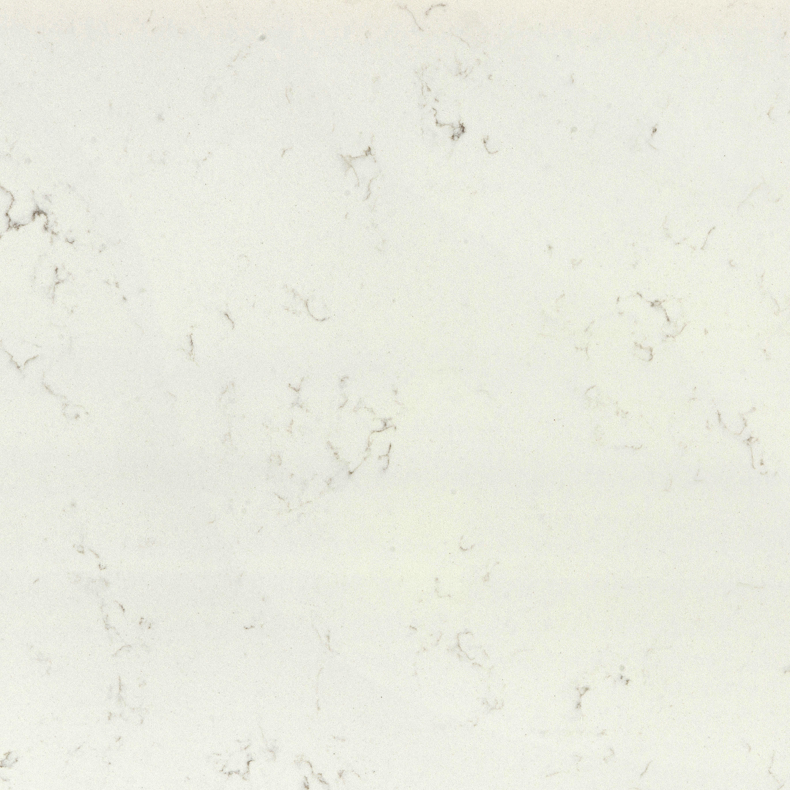 Ariel Silestone Kitchen and Bathroom Countertops by TC Discount Granite
