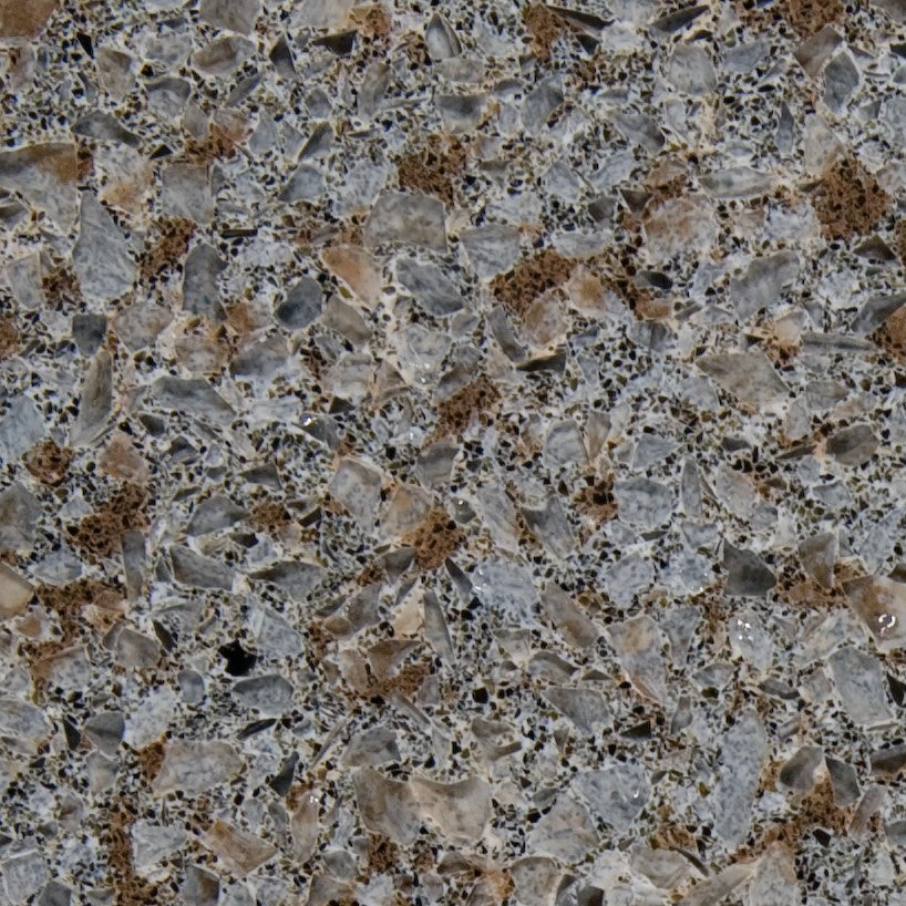 Riverbed Silestone Kitchen and Bathroom Countertops Anoka, MN