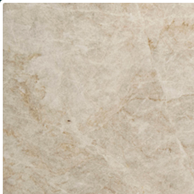 Bianco Lasa Oro Honed Marble Kitchen, Bath, Bar Countertop colors