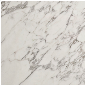 Calacatta Gold Extra 2cm Marble Kitchen, Bath, Bar Countertop colors