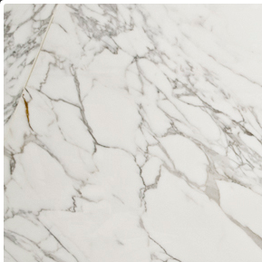 Calacatta Gold Extra 3cm Marble Kitchen, Bath, Bar Countertop colors