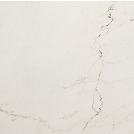 Lincoln Gold Vein Honed Marble Kitchen, Bath, Bar Countertop colors