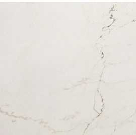 Lincoln Gold Vein Polished Marble Kitchen, Bath, Bar Countertop colors