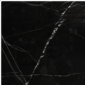 Nero Marquina Select Marble Kitchen, Bath, Bar Countertop colors