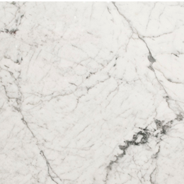 Statuario White Marble Kitchen, Bath, Bar Countertop colors