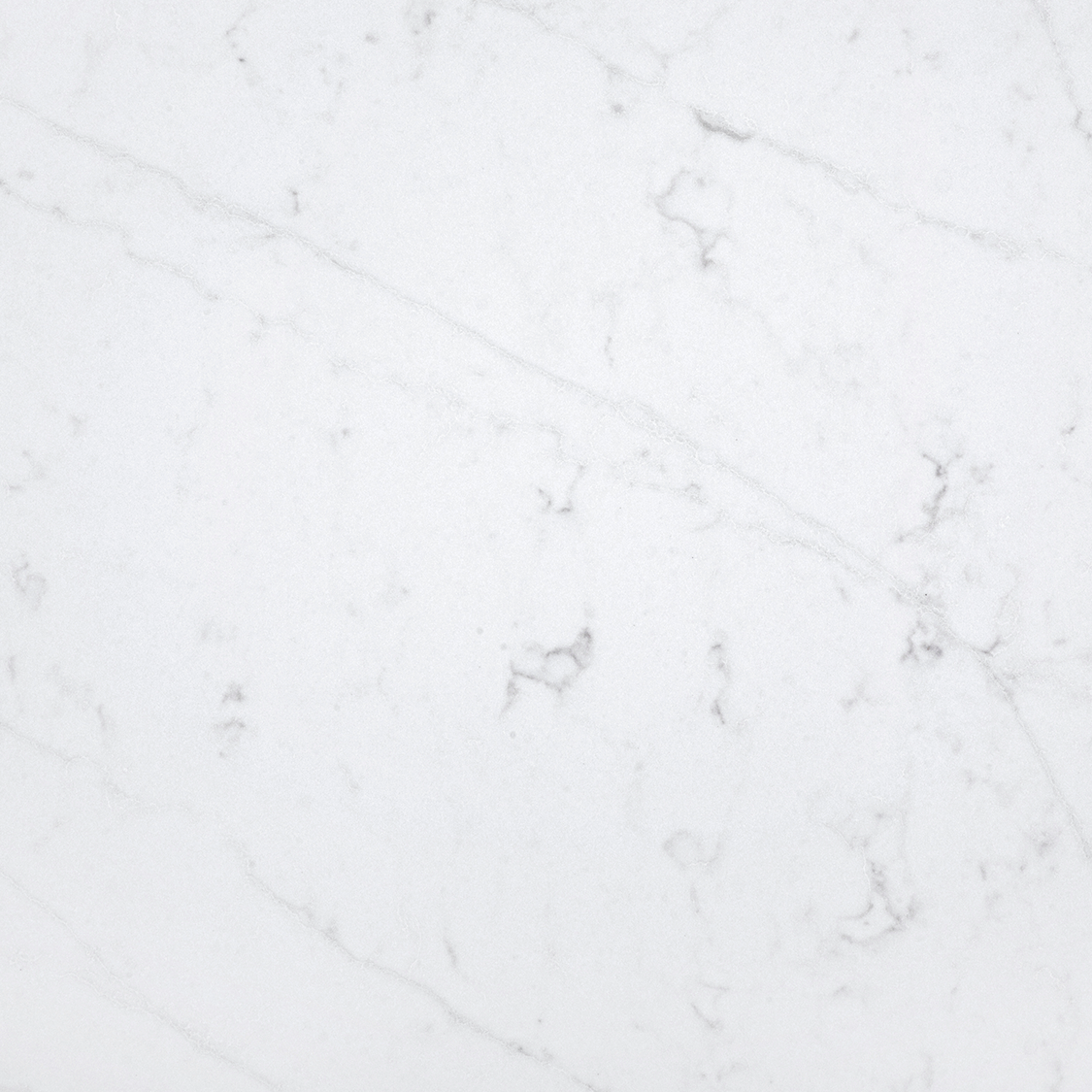 Statuario Silestone Kitchen and Bathroom Countertops Richfield