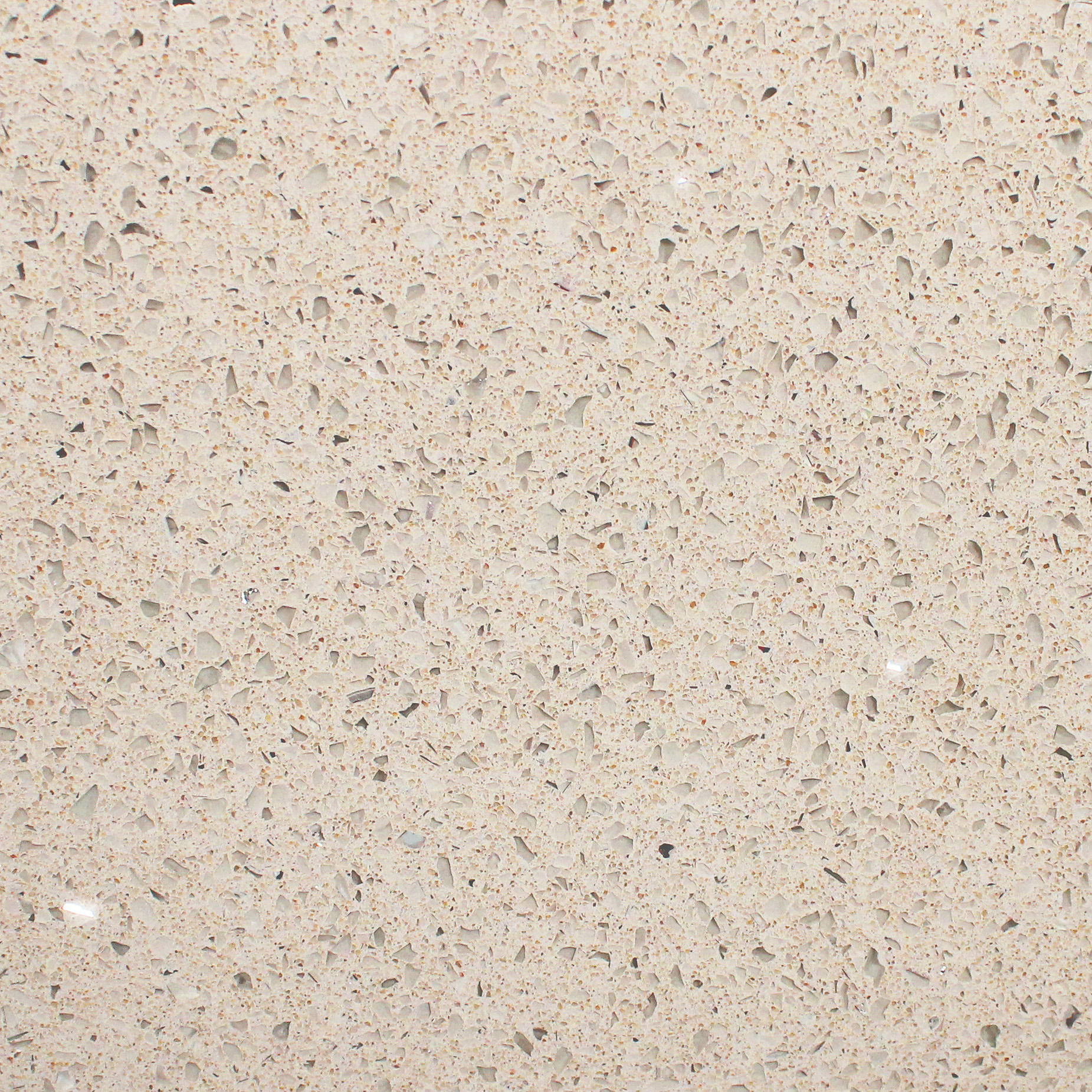 Stellar Cream Silestone Kitchen and Bathroom Countertops St Paul MN