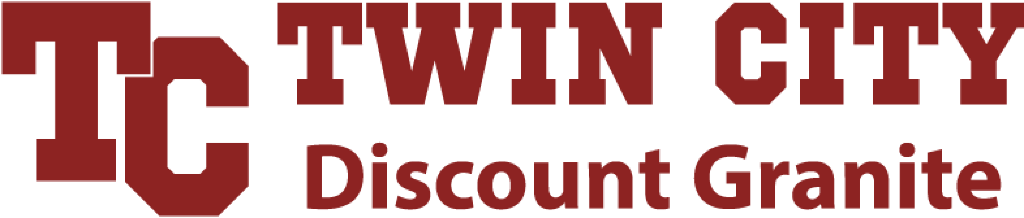 Twin City Discount Granite | Kitchen and Bathroom Countertops